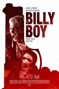 Billy Boy (2018)
