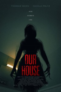 Our House (2018)