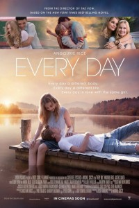 Every Day (2017)