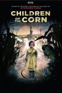 Children Of The Corn: Runaway (2017)