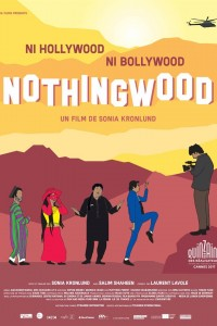 Nothingwood (2017)