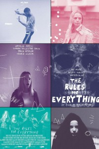 The Rules for Everything (2017)