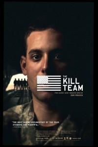 The Kill Team (2017)