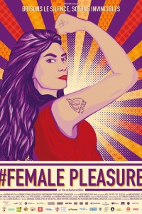 #Female Pleasure (2019)