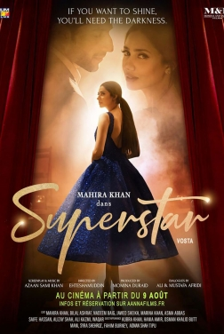 Superstar (2019)