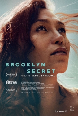 Brooklyn Secret (2020)