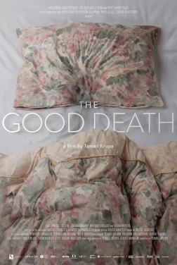The Good Death (2020)