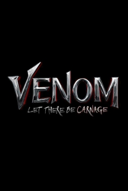 Venom: Let There Be Carnage  (2020)