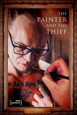 The Painter And The Thief (2020)