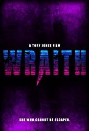Wraith 2021 Stream Deutsch
