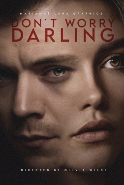 Don't Worry, Darling (2021)