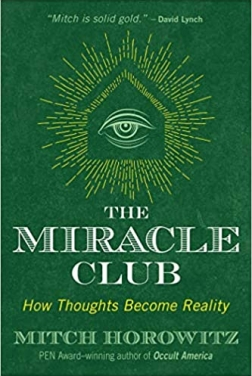 The Miracle Club (2021)