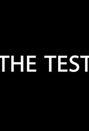 The Test (2021)