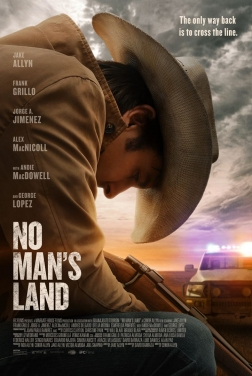 No Man's Land (2021)