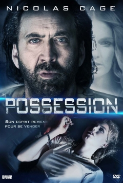 Possession (2021)
